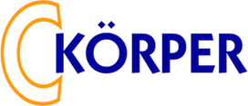 Carsten Körper - Sanitär und Heizung Logo